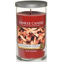 Yankee Candle Cinnamon Stick Scented Candle (1258542E)