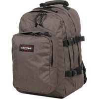 Eastpak Provider crafty brown