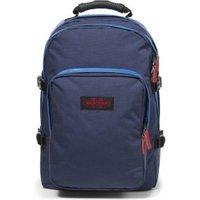 Eastpak Provider combo blue