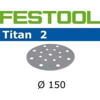 Festool 496641