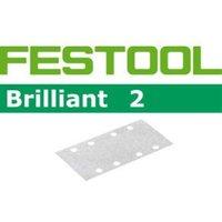 Festool 492912