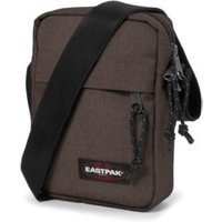 Eastpak The One crafty brown