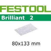 Festool 492849