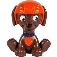 Spin Master Paw Patrol Figures - assorted -