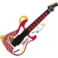 Reig Minnie and You Guitar (5251)