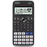 Casio FX-570SPX