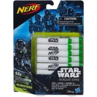 Nerf Star Wars Rogue One Refill Pack (B7865EU4)