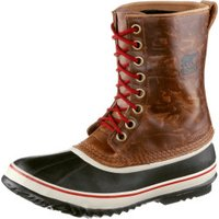 Sorel 1965 Premium T WL Men elk/black