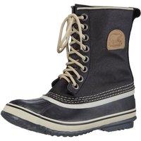 Sorel 1964 Premium CVS Women's (NL1717) black/fossil