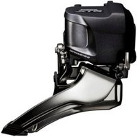 Shimano XTR Di2 FD-M9050