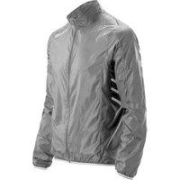 Skins Cycle Men's Wind Jacket