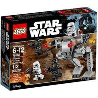 LEGO Star Wars - Imperial Trooper Battle Pack (75165)