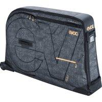 Evoc Travel Bag Macaskill