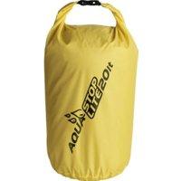 Ferrino Bag Aquastop Lite LT 10 L