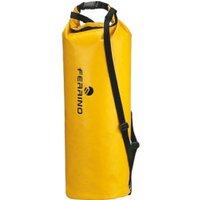 Ferrino Bag Aquastop M (20 L)