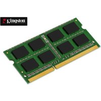 Kingston 16GB SO-DIMM DDR4-2133 (KCP421SD8/16)