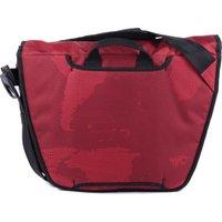 Evoc Messenger Bag 20L Red/Ruby