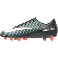 Nike Mercurial Victory VI AG-Pro black/white/electric green