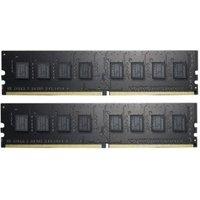 G.SKill 16GB DDR4-2400 CL15 (F4-2400C15D-16GNS)