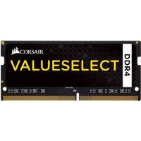 Corsair Value Select 16GB PC4-17000 CL16 (CMSO16GX4M1A2133C15)