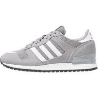Adidas ZX 700 solid grey/ftwr white/core black