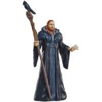 Jakks Warcraft Medivh (96736)