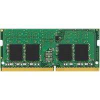 Kingston ValueRAM 8GB SODIMM PC4-19200 CL17 (KVR24S17S8/8)