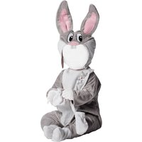 Cesar Group Baby Looney Tunes - Bugs Bunny
