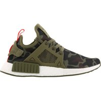 Adidas NMD_XR1 olive cargo/core black