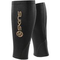 Skins Essentials Unisex Compression Calf Tights Mx