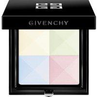 Givenchy Le Prisme Visage - 16 Mousseline Pastel (11g)
