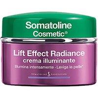 Somatoline Lift Effect Radiance Cream (50ml)