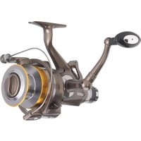 Mitchell Avocet RZ Free Spool 5500