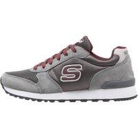 Skechers OG 85 Early Grab Low grey