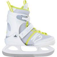 K2 Marlee Ice Skate (2017)