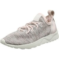 Adidas ZX Flux ADV Virtue W halo pink/halo pink/core white