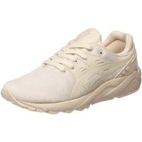 Asics Gel Kayano Trainer EVO whisper pink