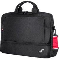 Lenovo ThinkPad Essential Topload Case (4X40E77328)