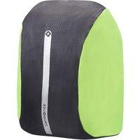 Samsonite 4Mation Laptop Backpack L Expandable