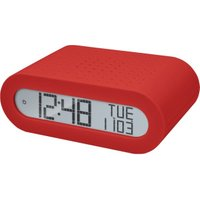 Oregon RRM116 red