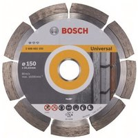 Bosch 2608602193