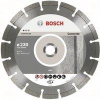 Bosch 2608602200