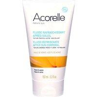 Acorelle Refreshing After-Sun Fluid (150ml)