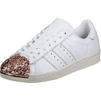 Adidas Superstar 80s W footwear white/off white