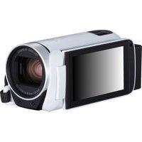 Canon Legria HF R806 white