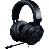Razer Kraken Pro v2 black