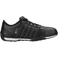 K-Swiss Arvee 1 black/white/castle gray