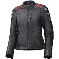 Held Laxy Lady Jacket