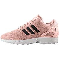 Adidas ZX Flux W haze coral/core black/footwear white