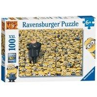Ravensburger 10525